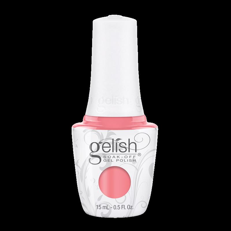 Gelish Gel Polish Beauty Marks the Spot 15 mL