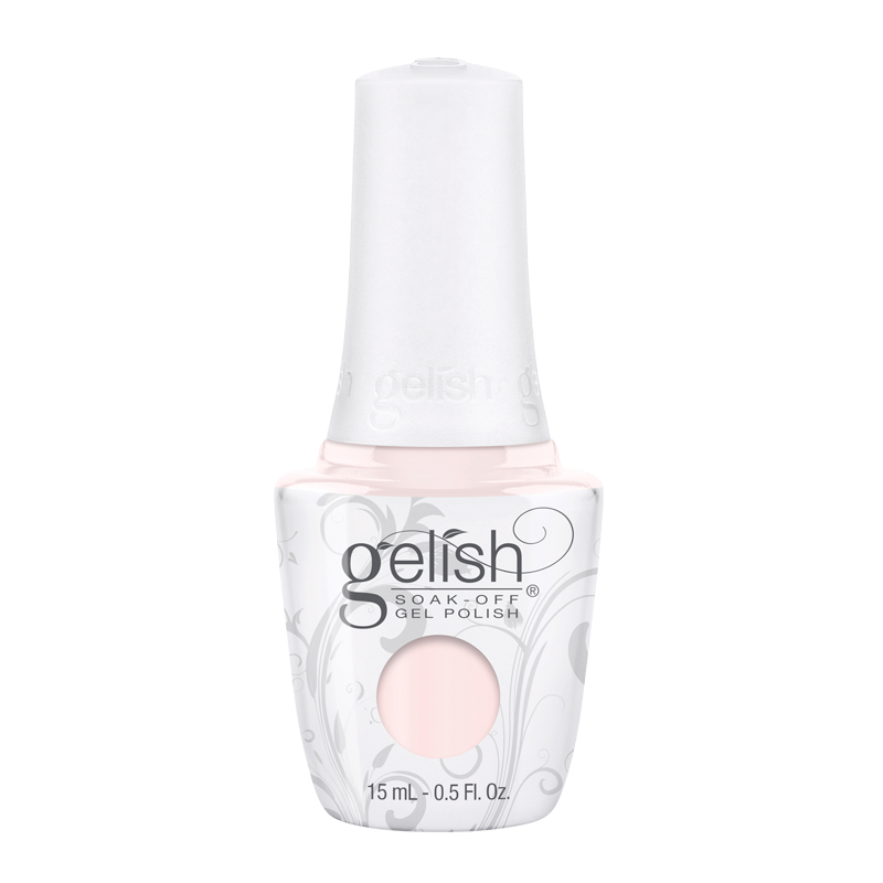 Gelish Gel Polish Curls & Pearls 15 mL