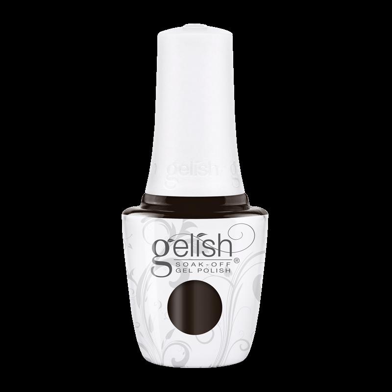 Gelish Gel Polish Off the Grid 15 mL