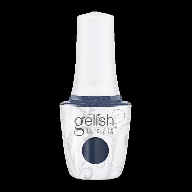 Gelish Gel Polish No Cell? Oh Well! 15 mL