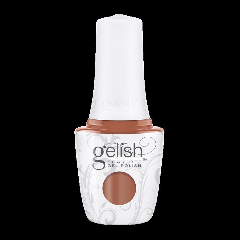 Gelish Gel Polish Neutral by Nature 15 mL