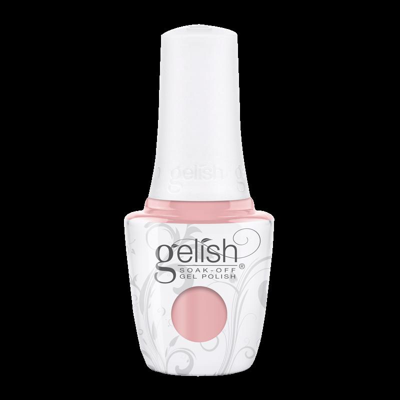 Gelish Gel Polish Gardenia my Heart 15 mL