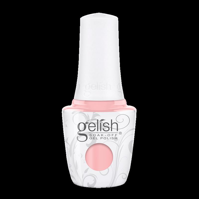 Gelish Gel Polish I Feel Flower-Ful 15 mL