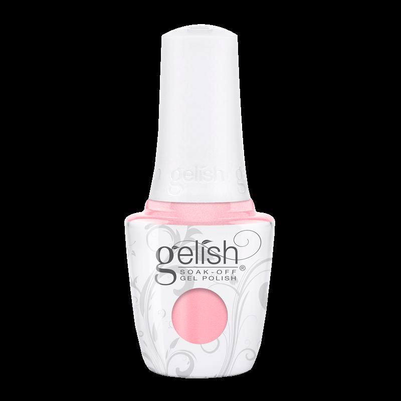 Gelish Gel Polish Follow the Petals 15 mL