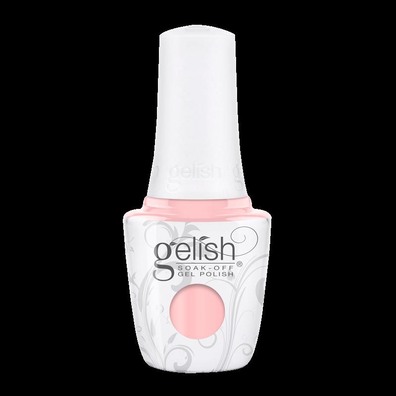 Gelish Gel Polish Strike a Posie 15 mL