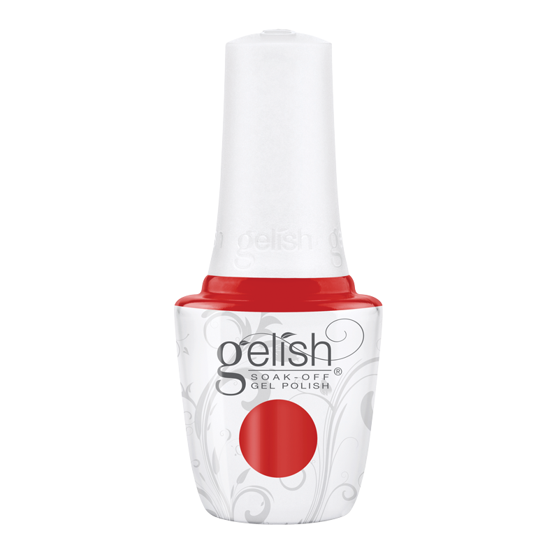 Gelish Gel Polish Put on your Dancin' Shoes 15 mL