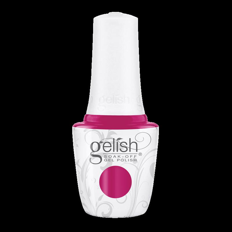 Gelish Gel Polish It's the Shades 15 mL