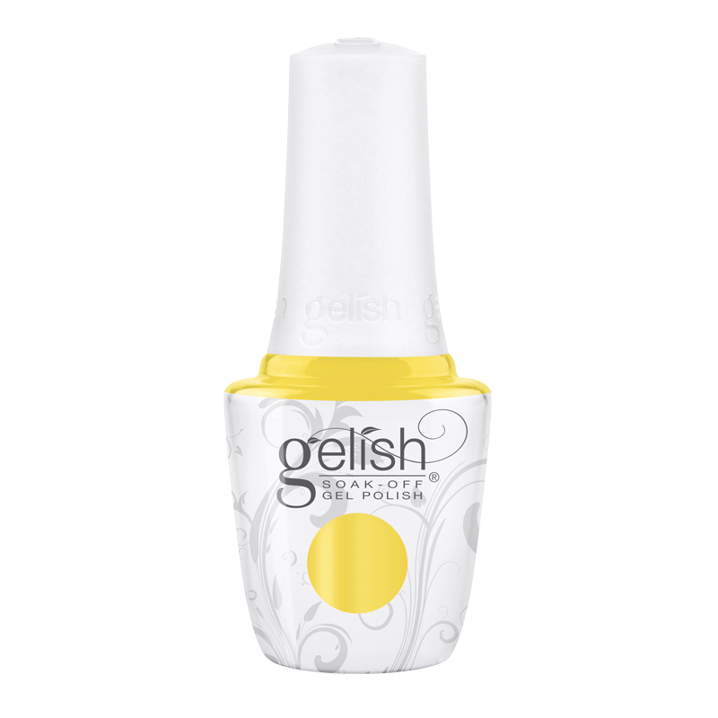 Gelish Gel Polish Glow Like a Star 15 mL