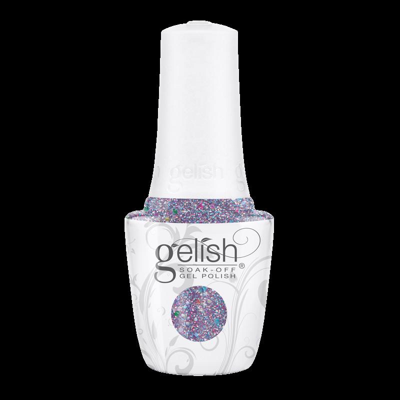 Gelish Gel Polish Bedazzle me 15 mL