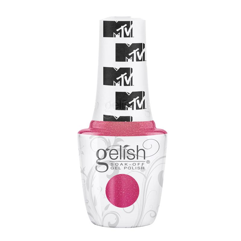 Gelish Gel Polish Live Out Loud 15mL