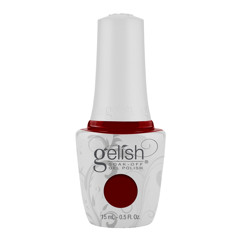 Gelish Gel Polish All Tango-d UP 15mL