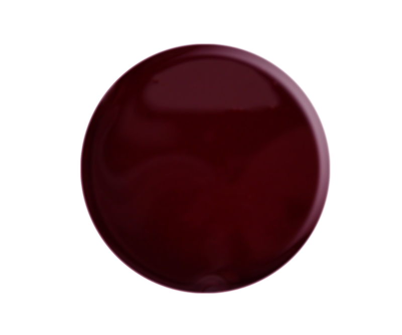 UV Gel Perfection Red Tendre Heart 1/2 oz