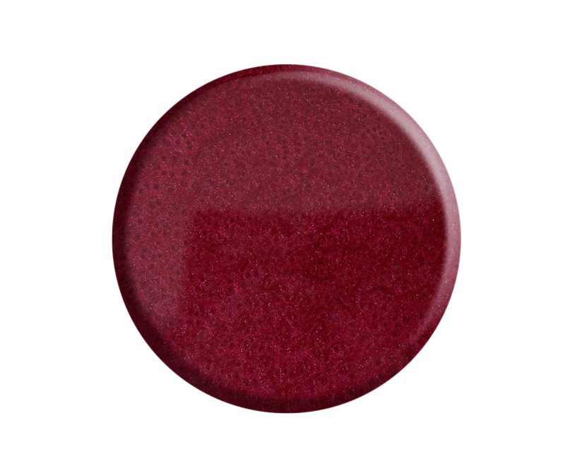 UV Gel Perfection Pink Pearl 1/2 oz