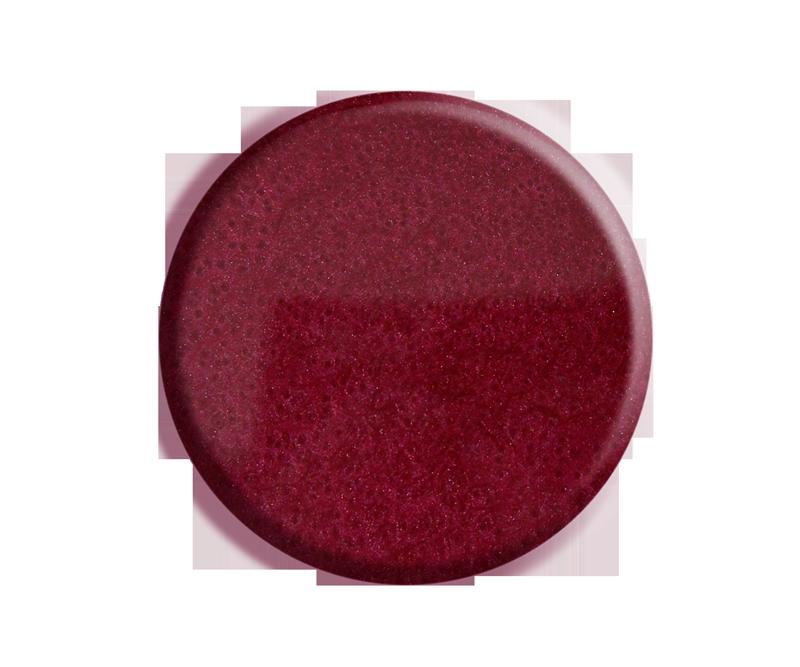 UV Gel Perfection Pink Pearl 1/4 oz