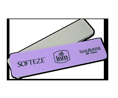 Lime INM Softeze Moyenne 180 (Unité)