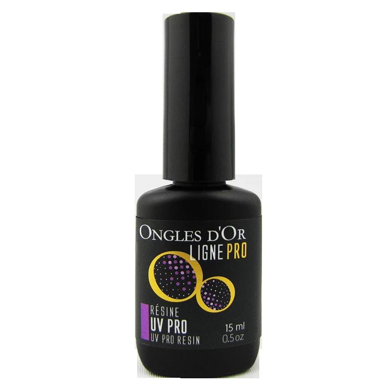 Ligne Pro UV Resin 15 ml