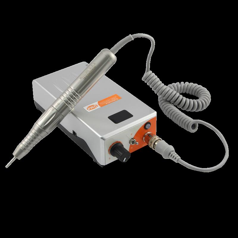 Medicool Pro Power Portable Recharg. Filing System 35K 110V