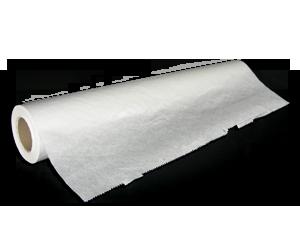 Papier Crêpé pour Esthétique Médicom (21''x125') (unité)