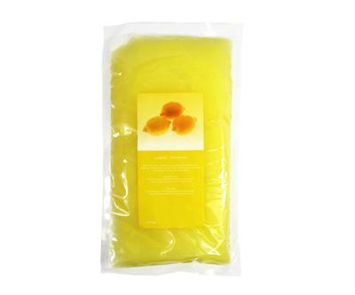 Paraffine au Citron 1lbs