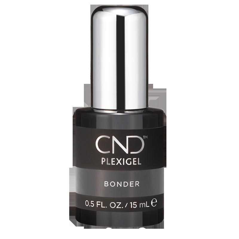 CND Plexigel Bonder Agent de Liaison 15mL (0.5oz)