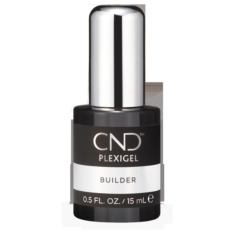 CND Plexigel Builder 15mL (0.5oz)
