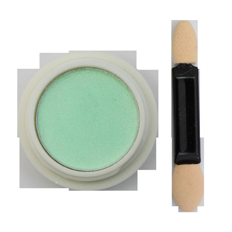Solid Aurora Pigment - CH05