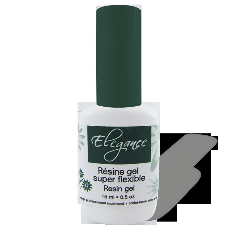 Elegance Resin Gel (15ml/0,5oz)