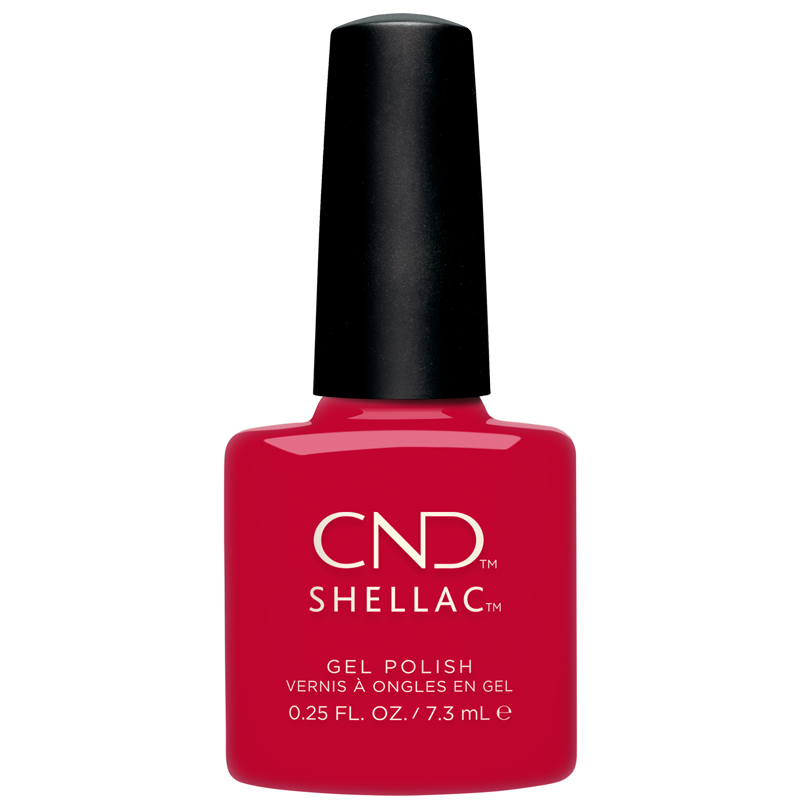 Shellac UV Polish First Love 7,3mL