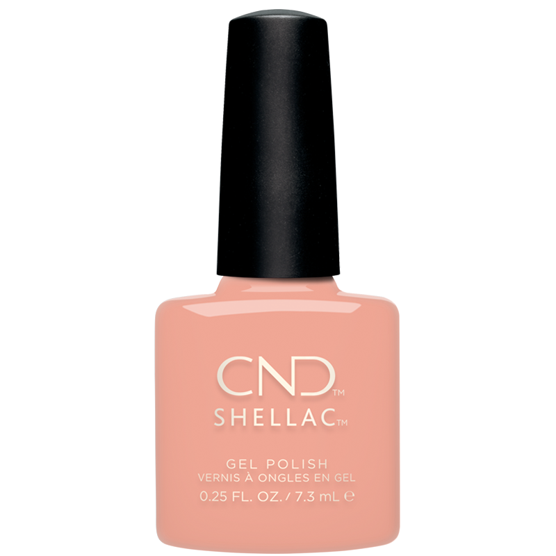 Shellac Vernis UV Baby Smile 7,3mL