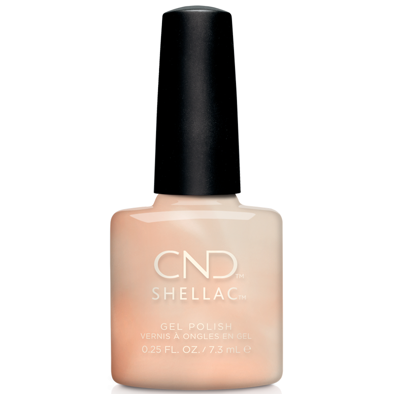 Shellac Vernis Polish Lovely Quartz 7.3 mL