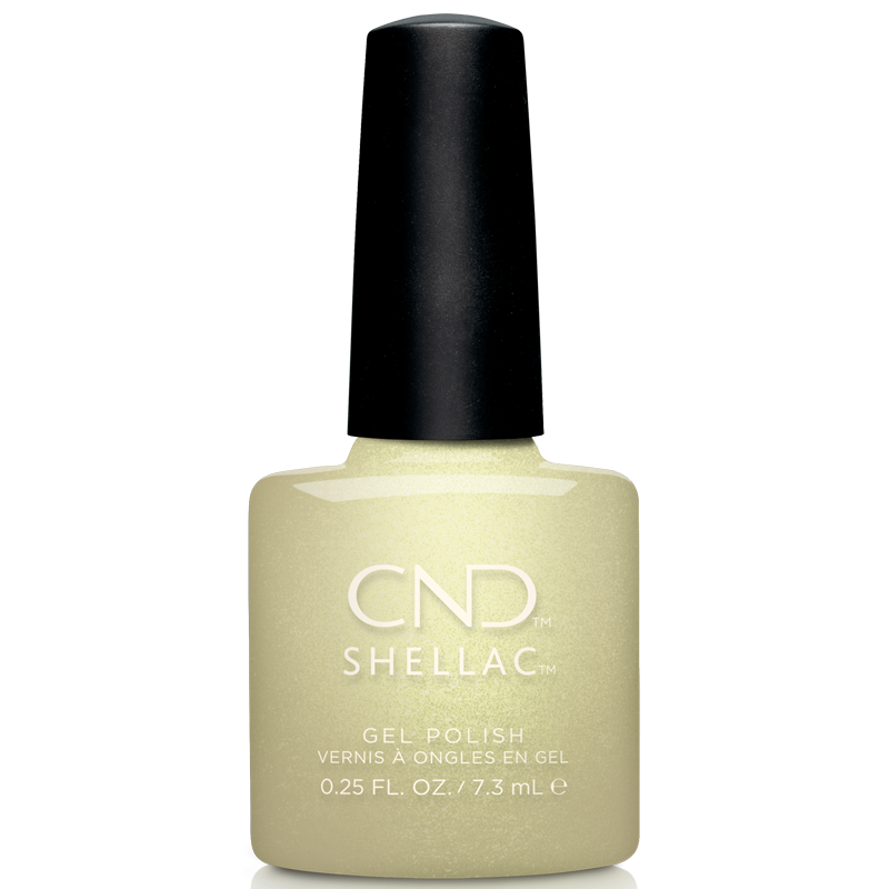 Shellac Vernis Polish Divine Diamond 7.3 mL