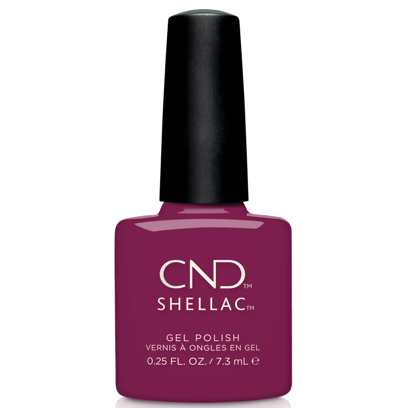 Shellac UV Polish Vivant 7.3 mL