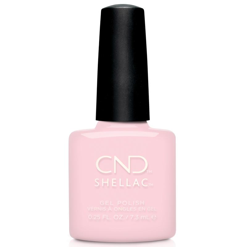 Shellac UV Polish Aurora 7.3 mL