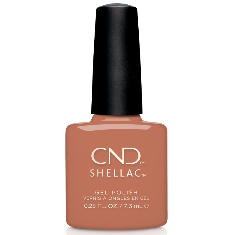 Shellac UV Polish Boheme 7.3 mL