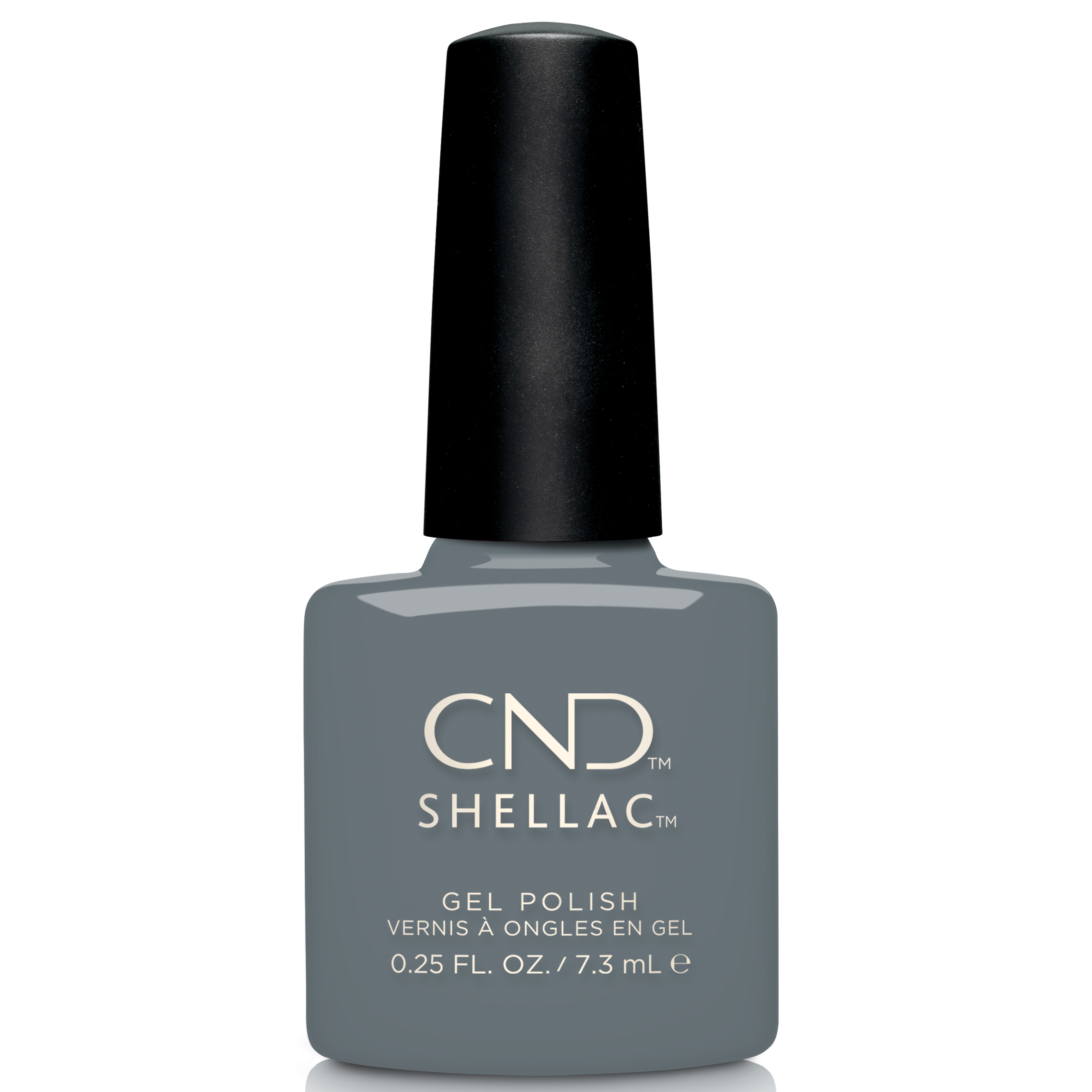 Shellac UV Polish Whisper 7.3 mL