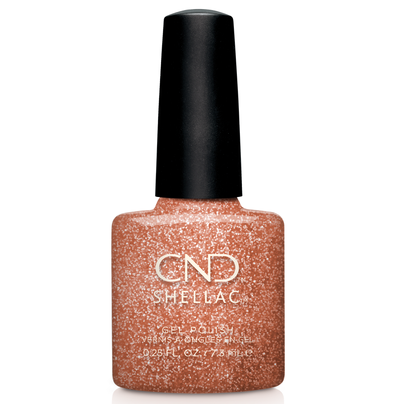 Shellac UV Polish Chandelier 7.3 mL