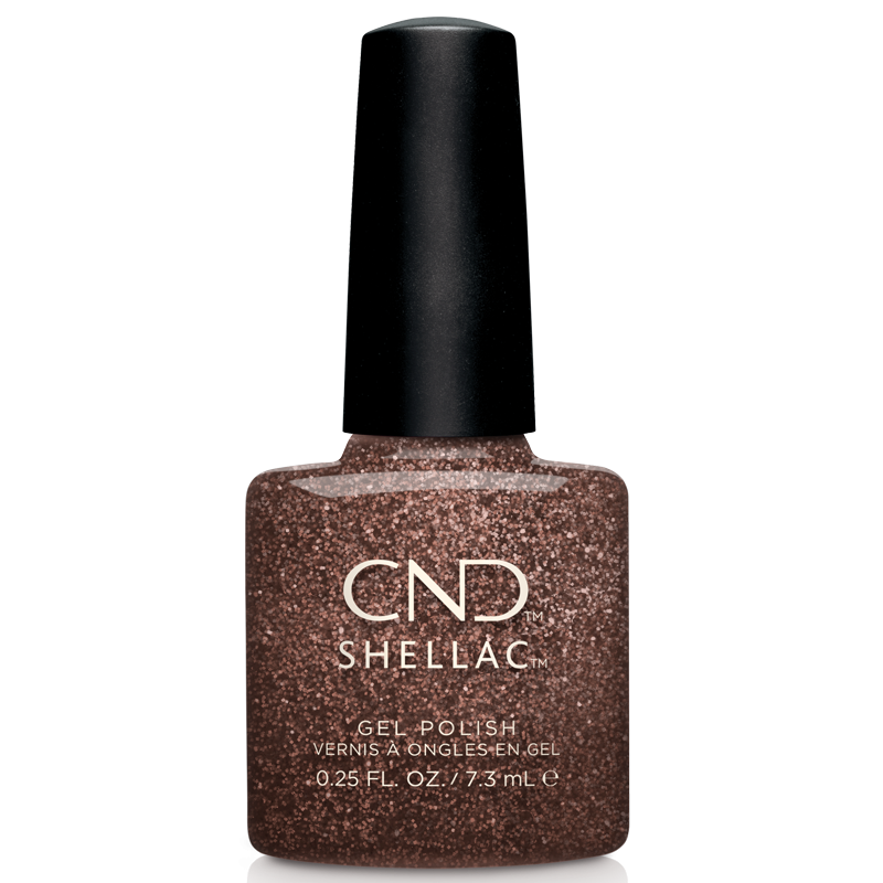 Shellac UV Polish Grace 7.3 mL