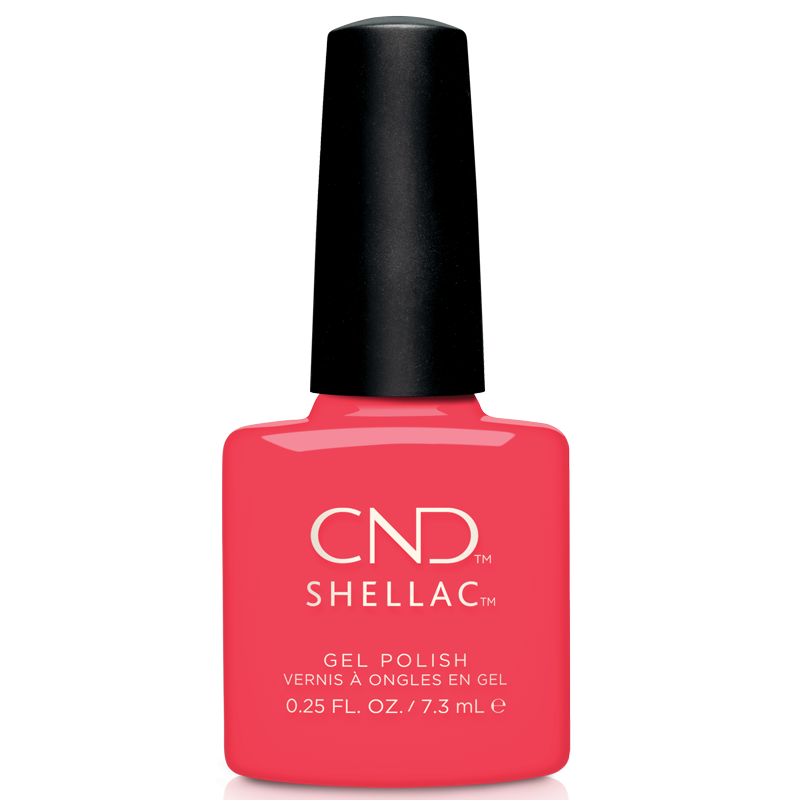 Shellac UV Polish Charm 7.3 mL