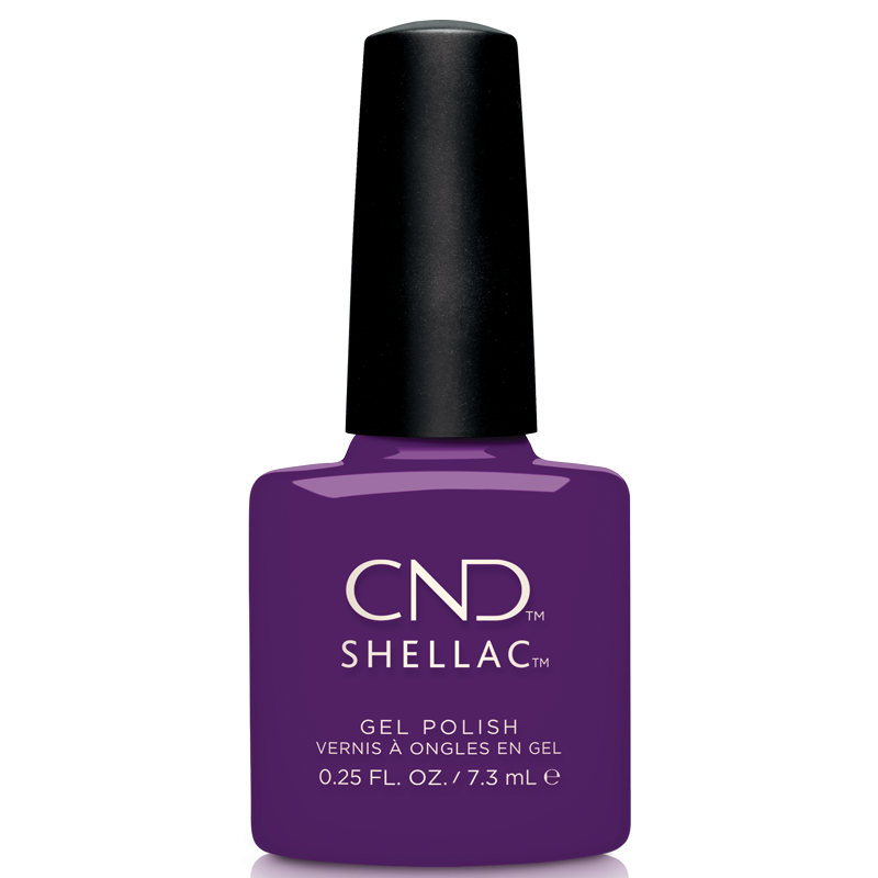 Shellac UV Polish Temptation 7.3 mL