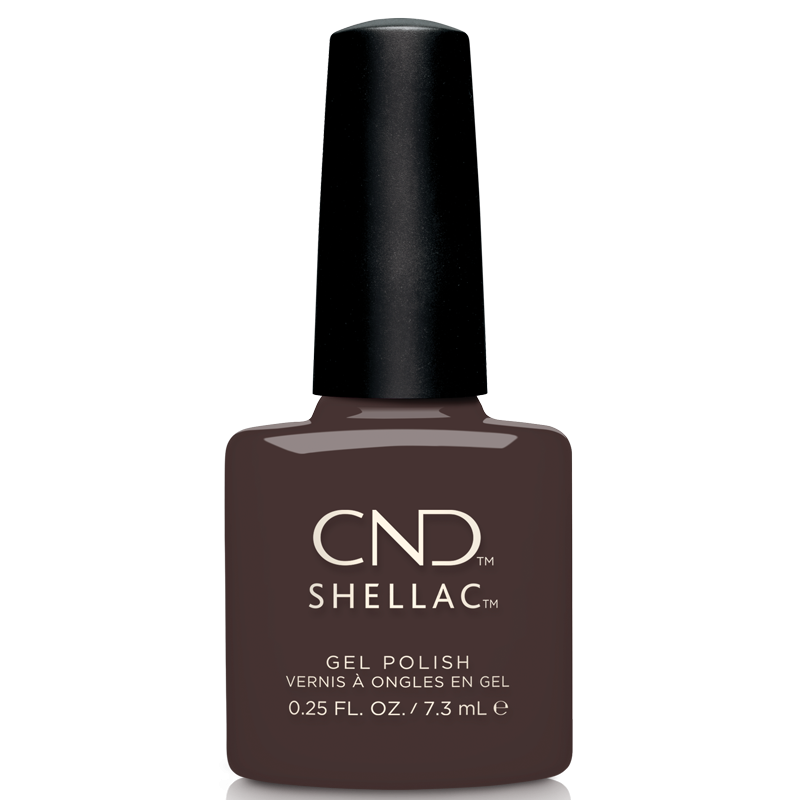 Shellac UV Polish Phantom 7.3 mL