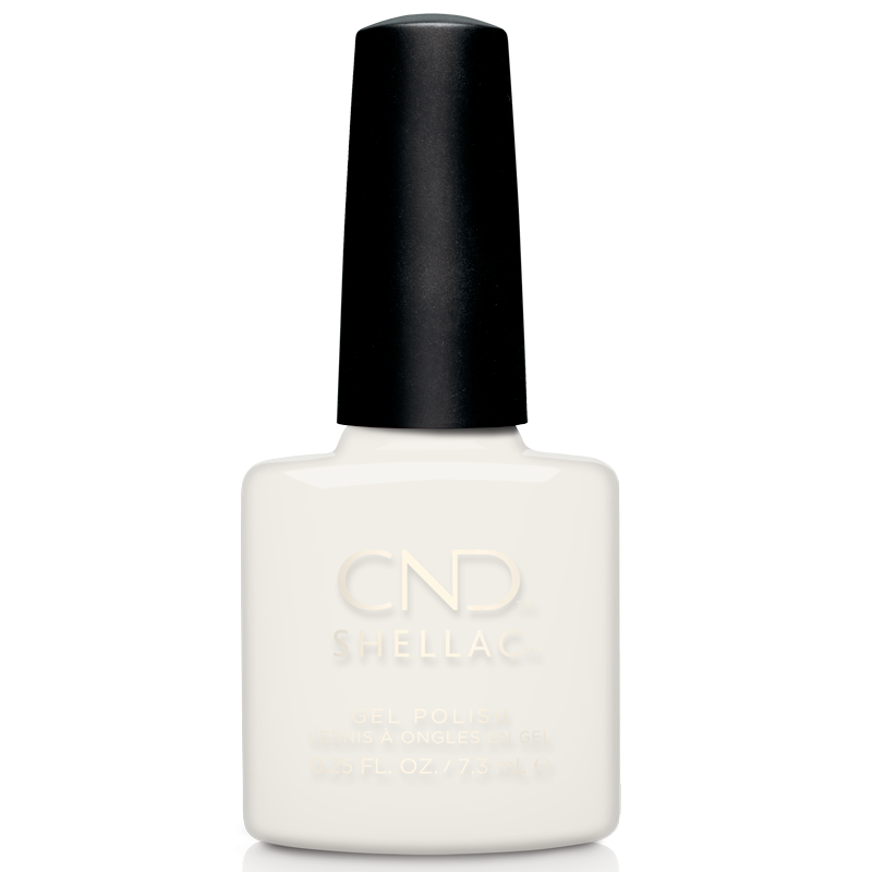 Shellac UV Polish Lady Lilly 7.3 mL