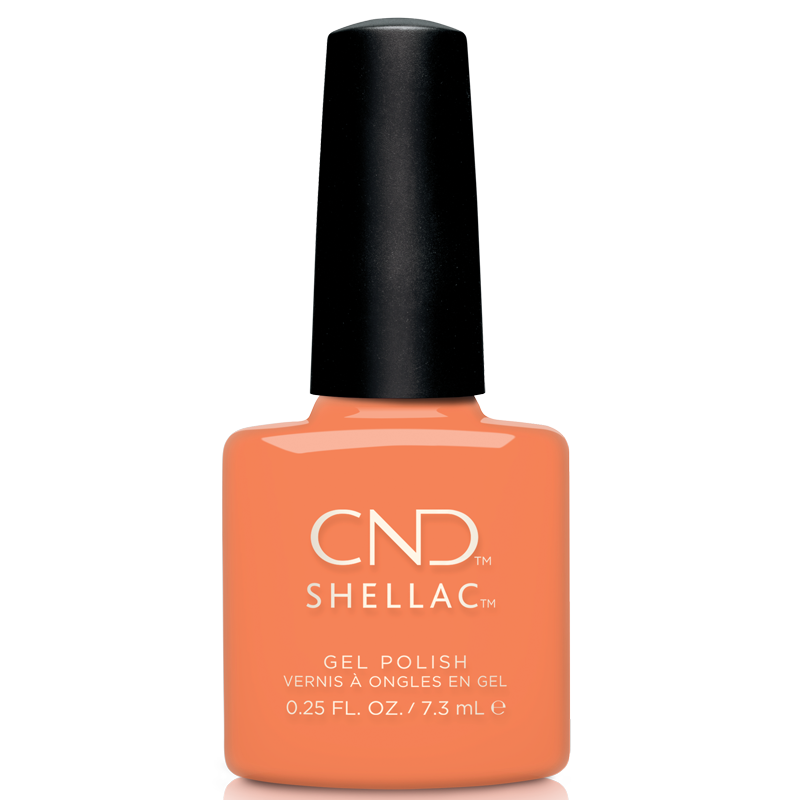 Shellac UV Polish Catch of the Day 7.3 mL