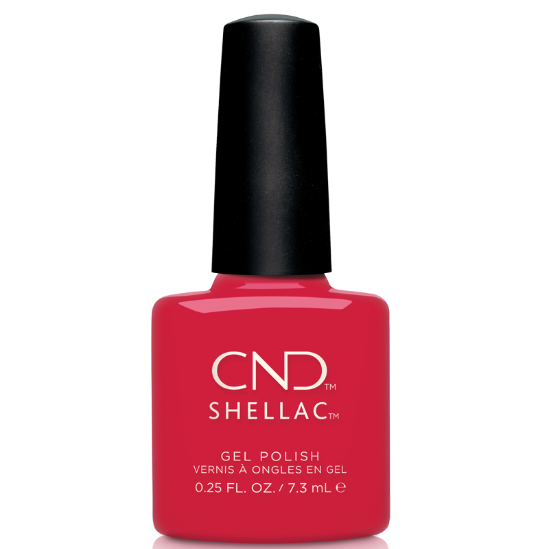 Shellac UV Polish Kiss the Skipper 7.3 mL