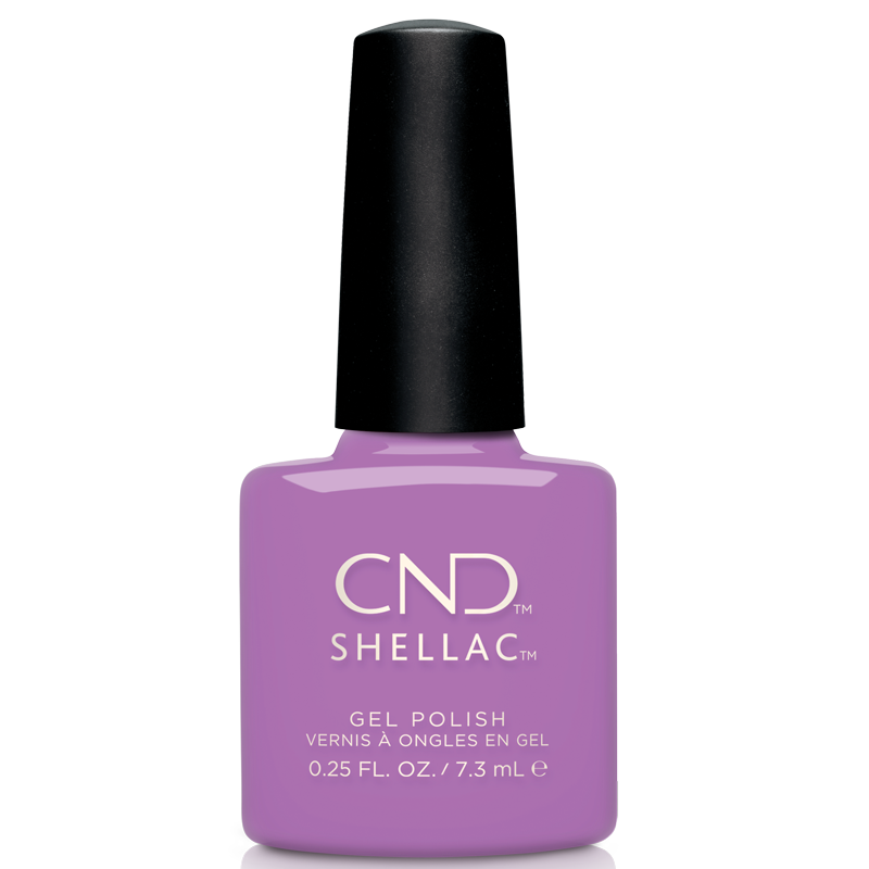 Shellac UV Polish It's Now Oar Never 7.3 mL