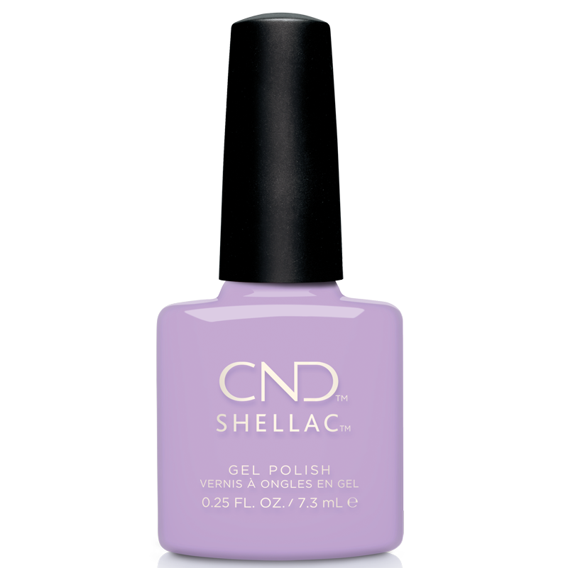 Shellac UV Polish Get Nauti 7.3 mL LIMITED EDITION