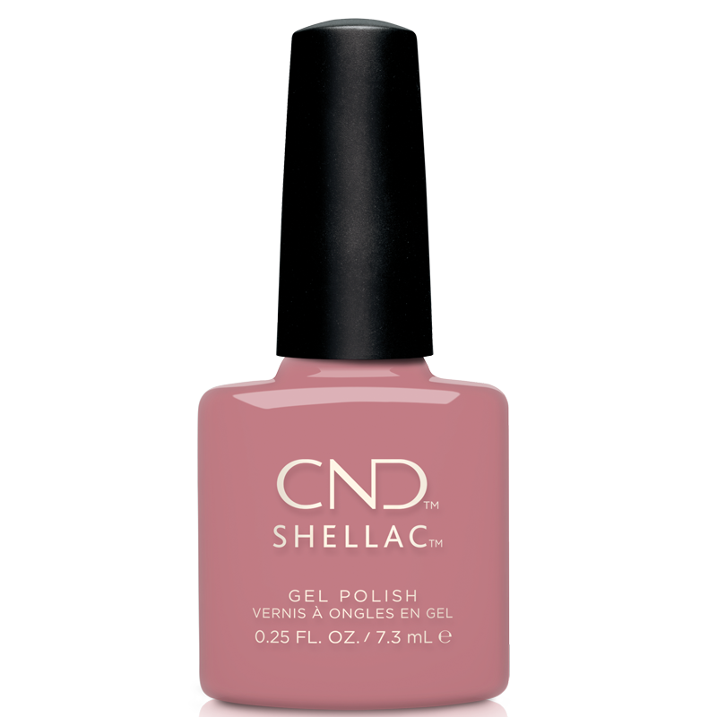 Shellac UV Polish Fuji Love #361 7.3 mL