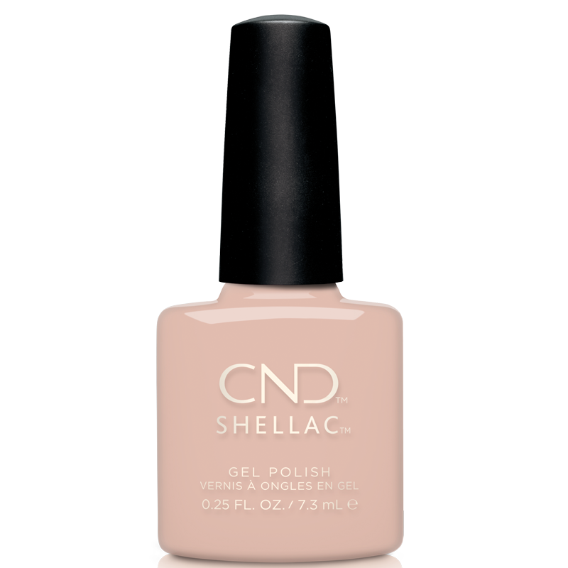 Shellac UV Polish Gala Girl #359 7.3 mL