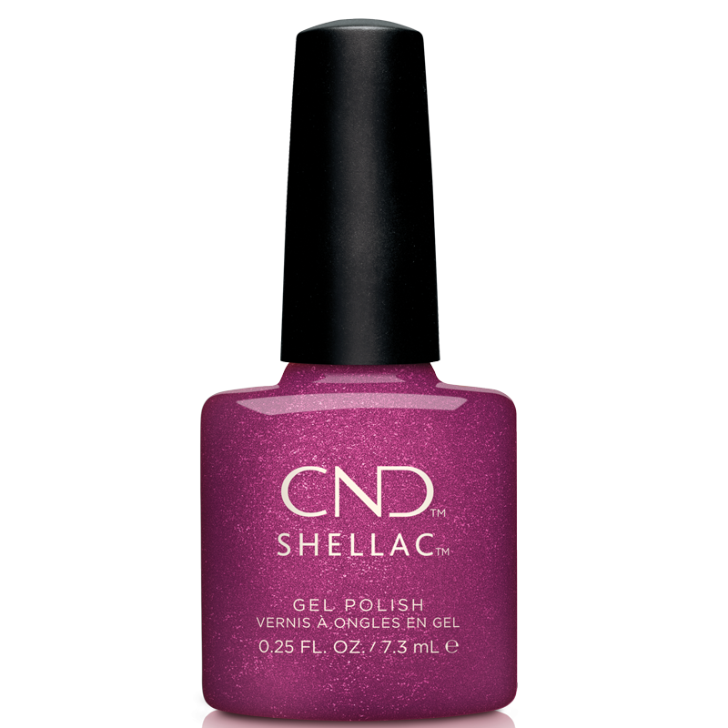 Shellac UV Polish Drama Queen 7,3mL