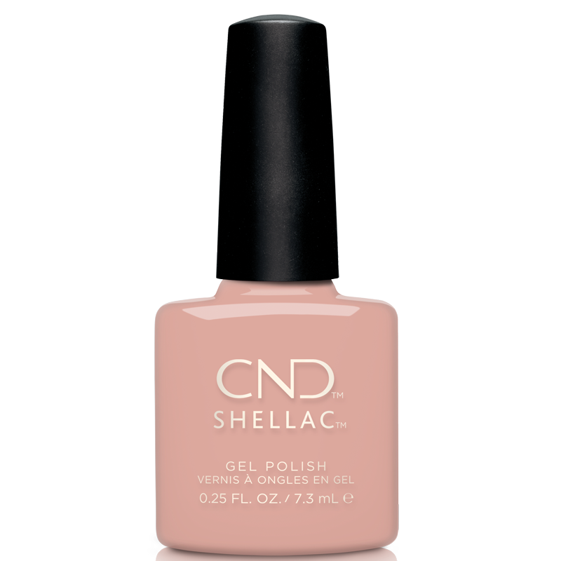 Shellac UV Polish #370 Self-Lover 7.3 mL