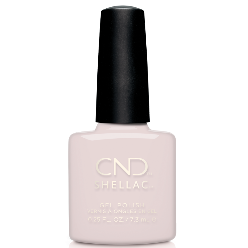 Shellac UV Polish #371 Mover & Shaker 7.3 mL